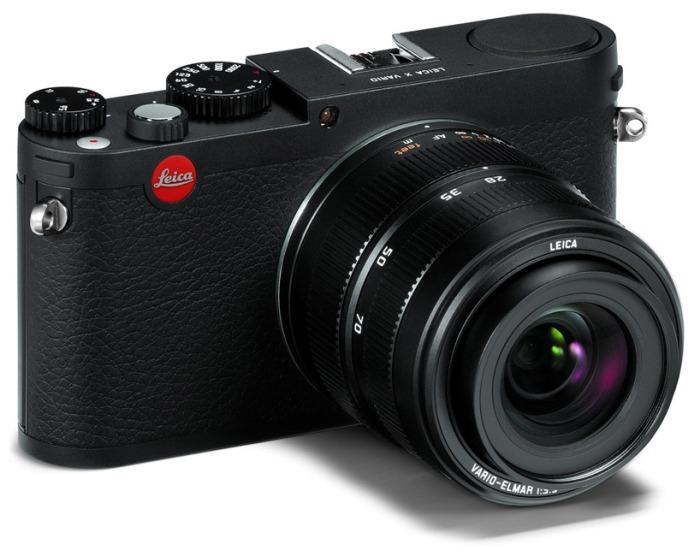 leica-x-vario-camera-designboom011