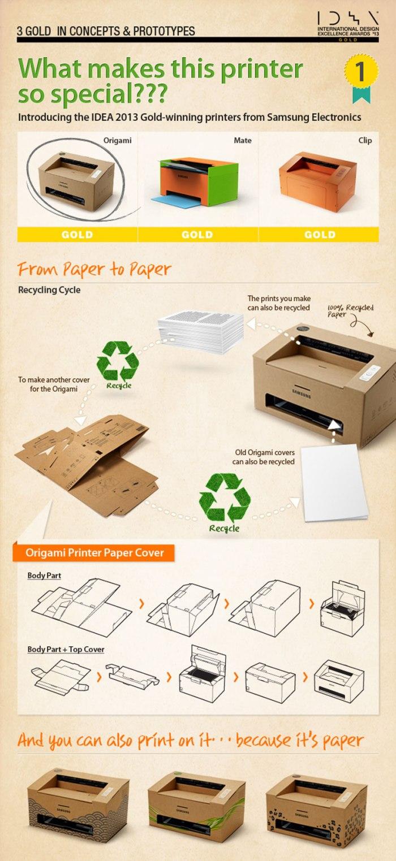 Popular 3d Cardboard AnimalBuy Cheap 3d   Aliexpress