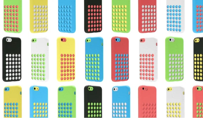 apple_iphone5c_color_10