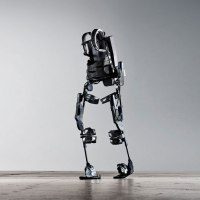 ESKO - возможность ходить