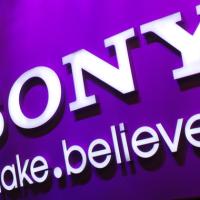 Продукты Sony, которые не попали на конвейер