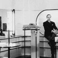 Раймонд Лоуи: человек, который создал все