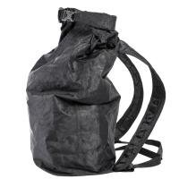 Суперпрочный рюкзак из «стали»
