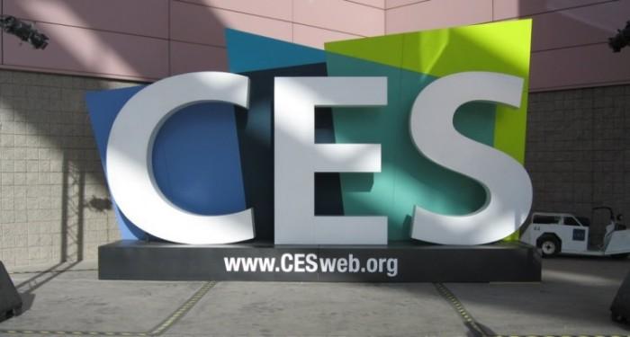 CES-750x402