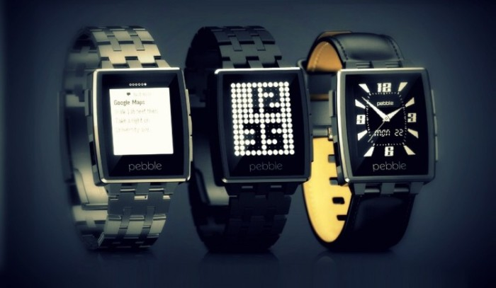 Pebble-Steel-750x437