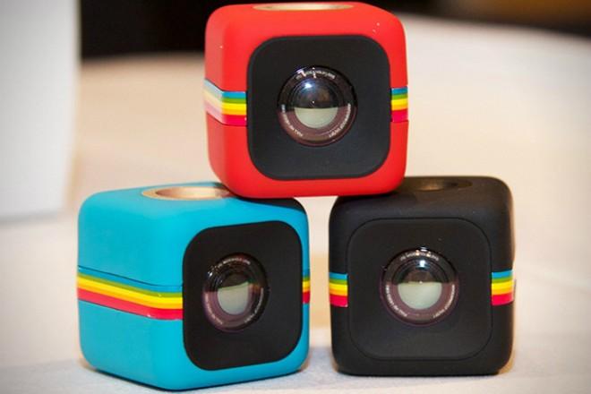 Polaroid-C3-Cube-Camera-1-660x440
