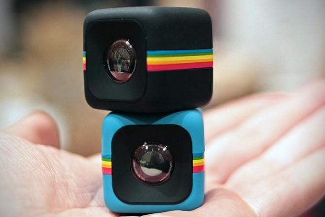 Polaroid-C3-Cube-Camera-2-660x440