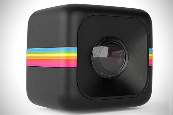 Polaroid-C3-Cube-Camera-3-660x440