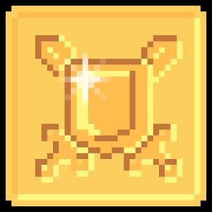 1389097752_dice-heroes-co