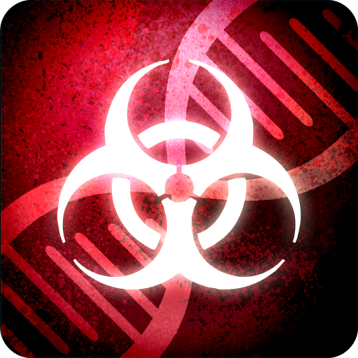 Plague-Inc-PC-Free-Download