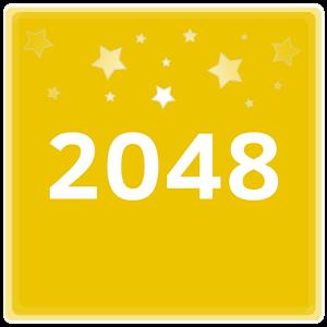 HiAppHere_com_com.estoty.game2048