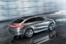 Mercedes-Benz-Concept-Coupe-SUV-designboom03